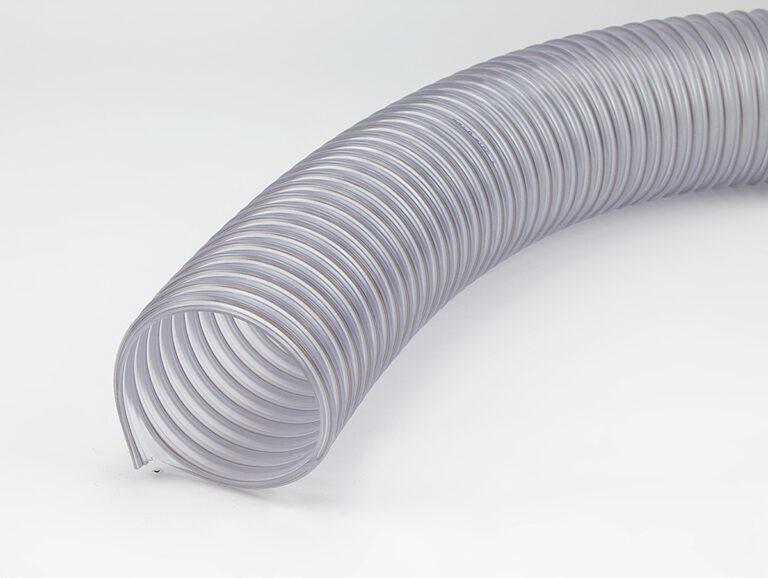 PVC Ciężki