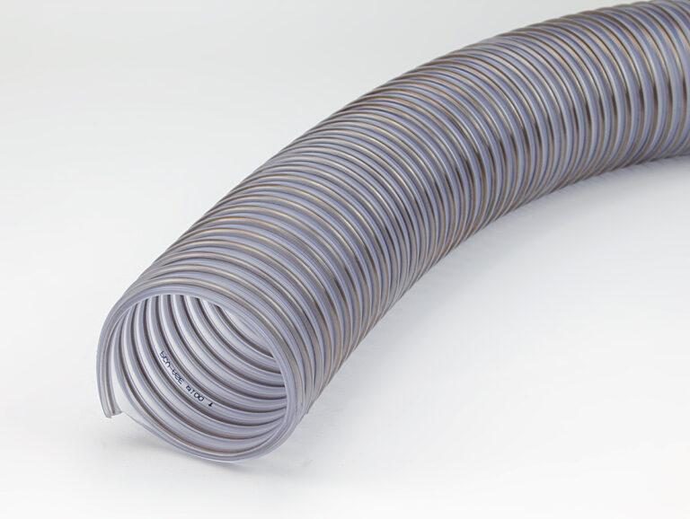 PVC Asenizacyjny