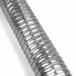 Wąż metalowy typ B1