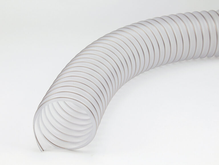 PVC Folia